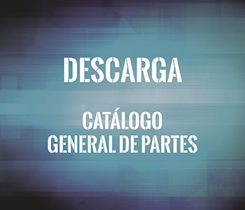 Descargar Catalogo General de Partes